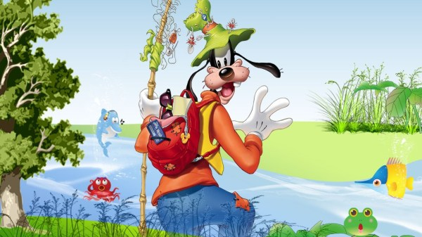 animation cartoon wallpaper