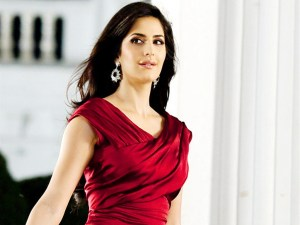 bollywood actress katrina kaif wallpaper