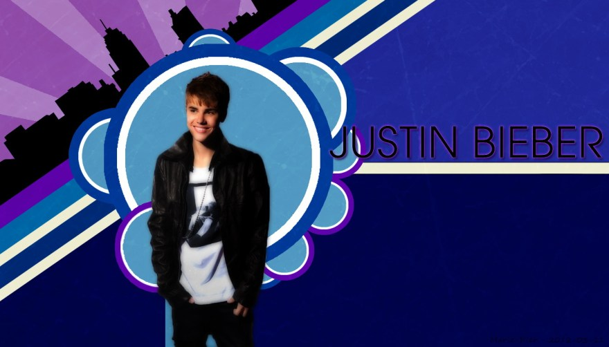 justin bieber pictures hd