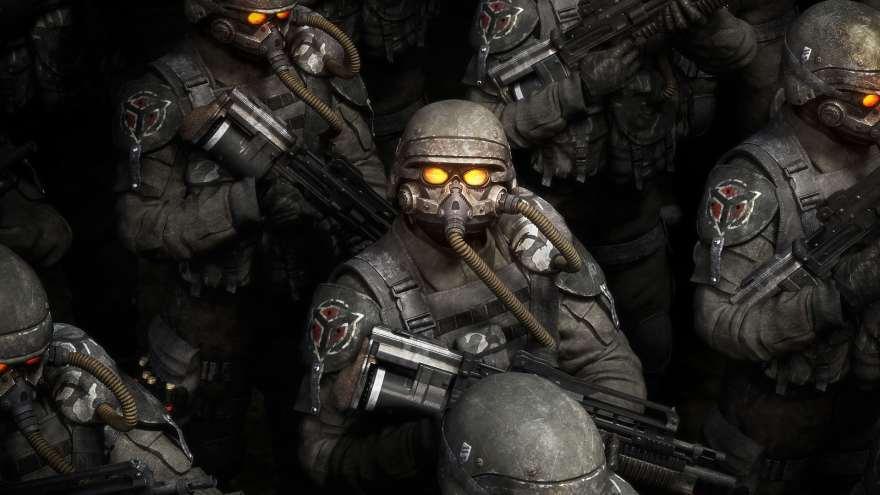 wallpaper hd army