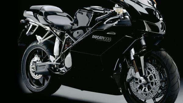 2006 ducati 999 bike hd wallpaper