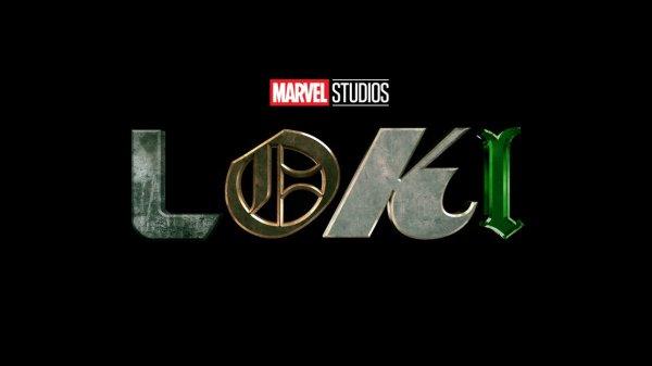 Loki Wallpaper