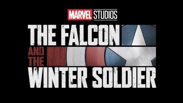 Marvel Captain America Wallpaper Black