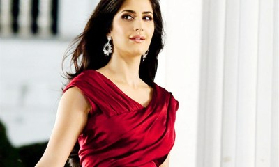 bollywood actress katrina kaif wallpaper