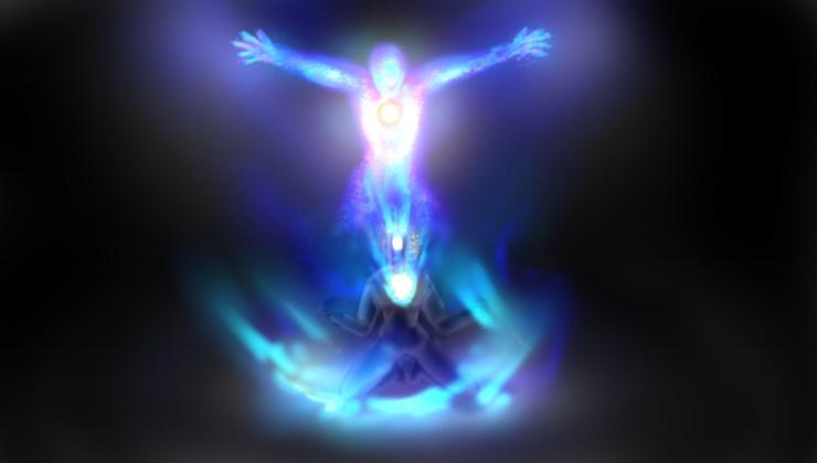 free spiritual images