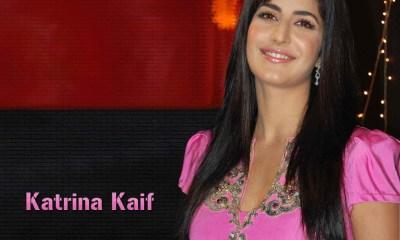 katrina kaif wallpapers free download