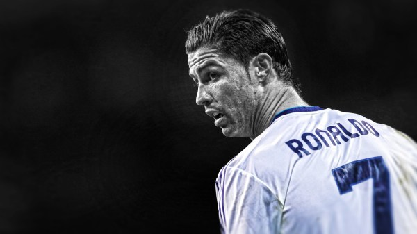download ronaldo images