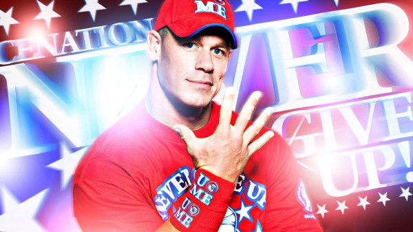 download john cena photos