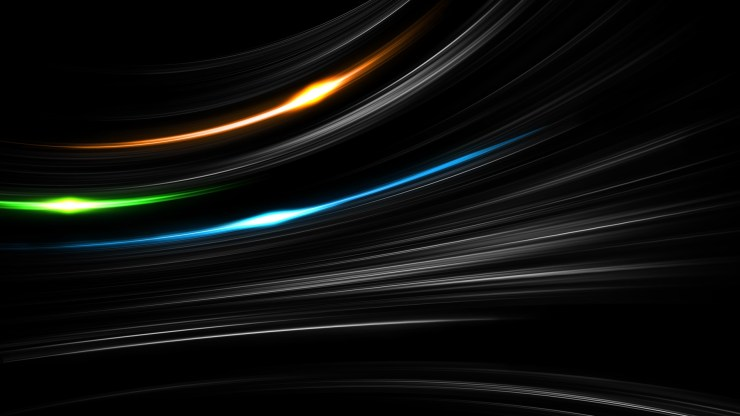Abstract 1080p 1080p for Computer Windows 10