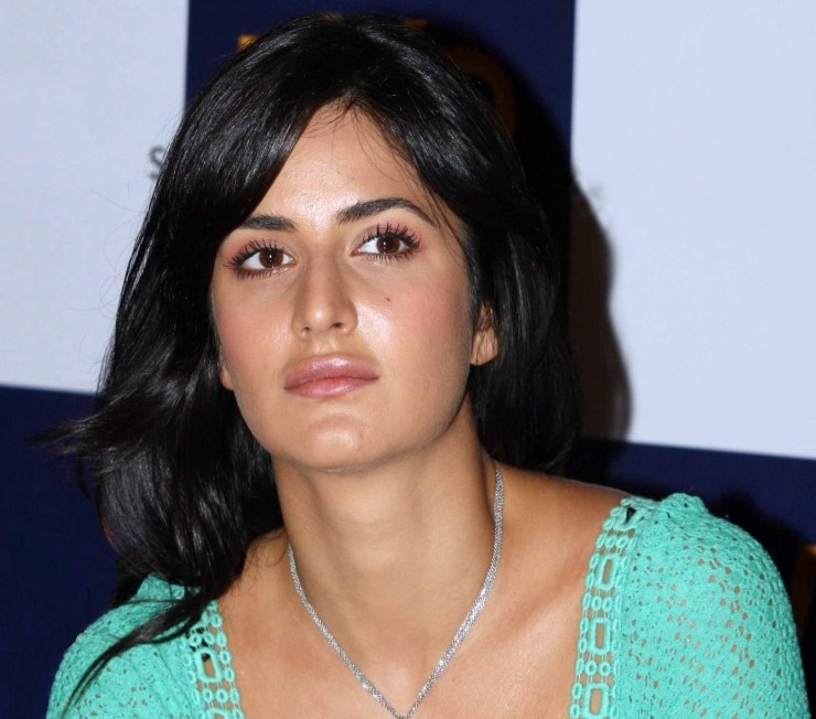 katrina kaif wallpapers full size