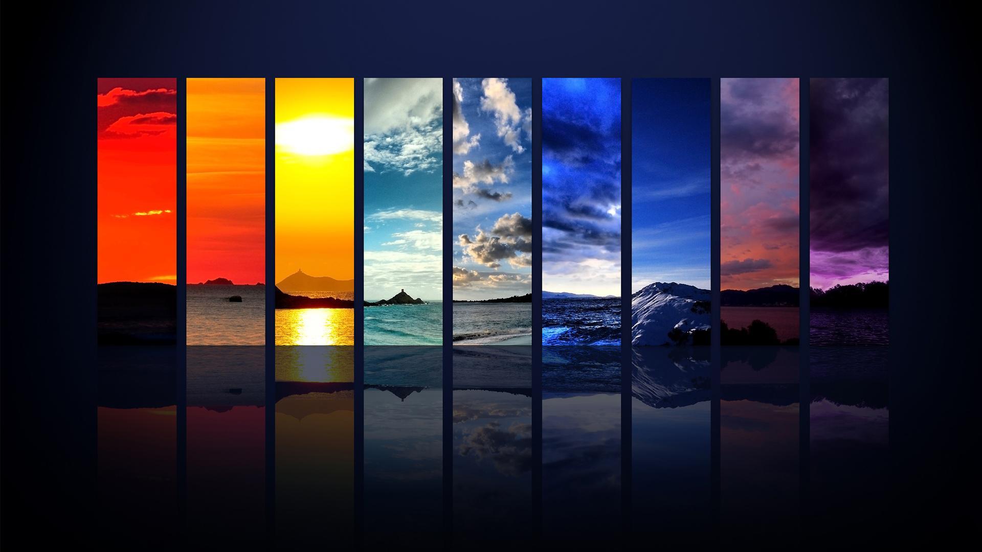 Abstract Desktop Wallpaper Hd Widescreen 1080p For Computer Windows 10 Hd Background