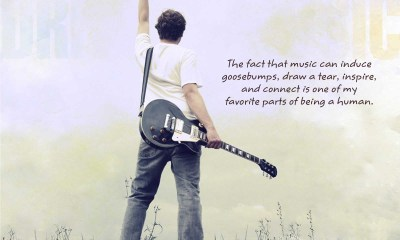 country music wallpaper