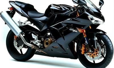 kawasaki ninja 1000 bike hd wallpaper