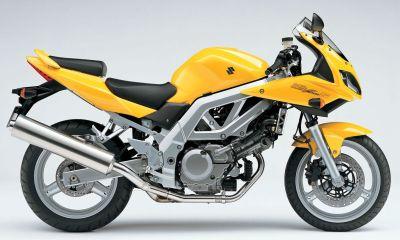 suzuki sv650 bike hd wallpaper