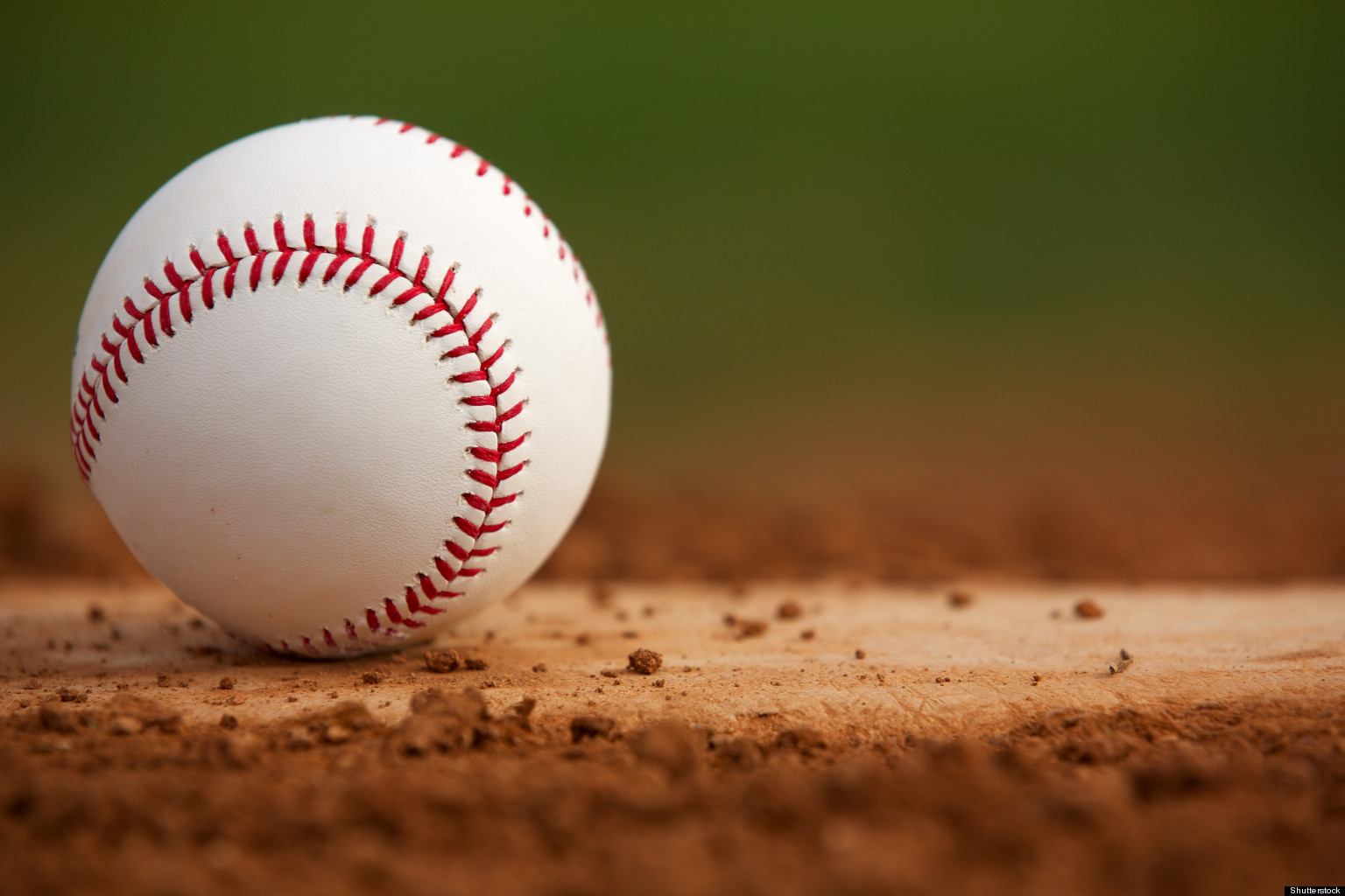 Baseball Desktop Hd Background