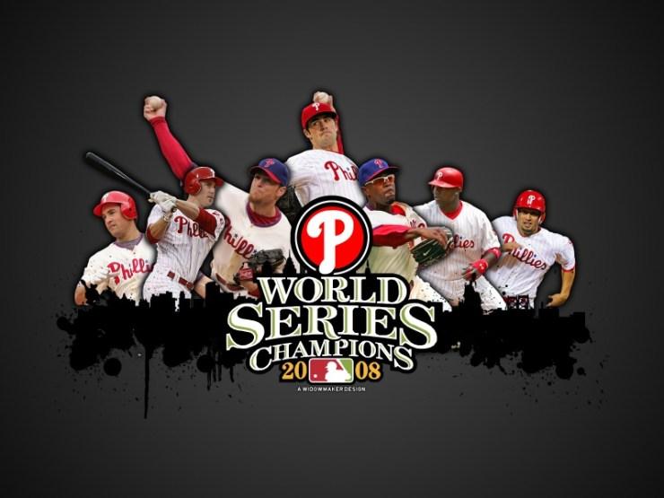 Best Baseball Wallpaper