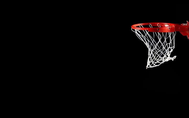 Cool Basketball Wallpapers