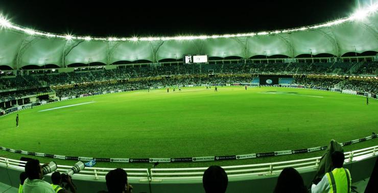 Cricket Stadium Wallpapers for computers desktops