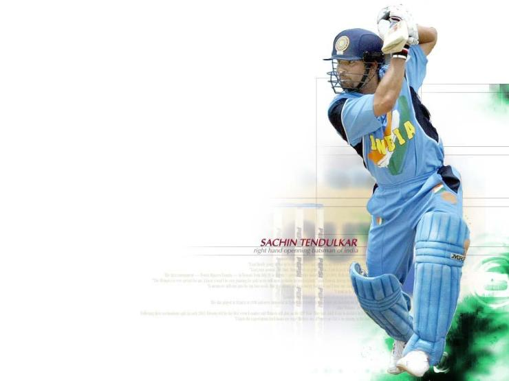 Cricket Wallpaper for apple, android Smartphones