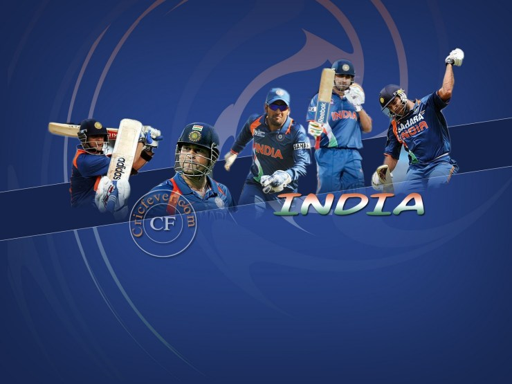 Cricketers Wallpapers Hd