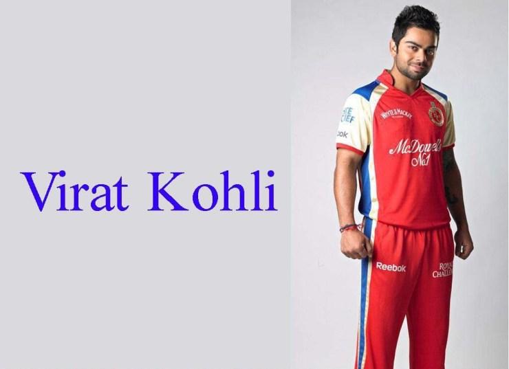 cricketers hd wallpaper