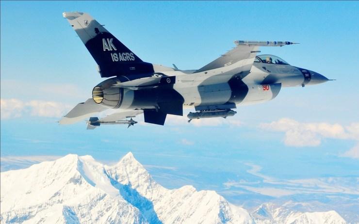 fighter planes wallpaper
