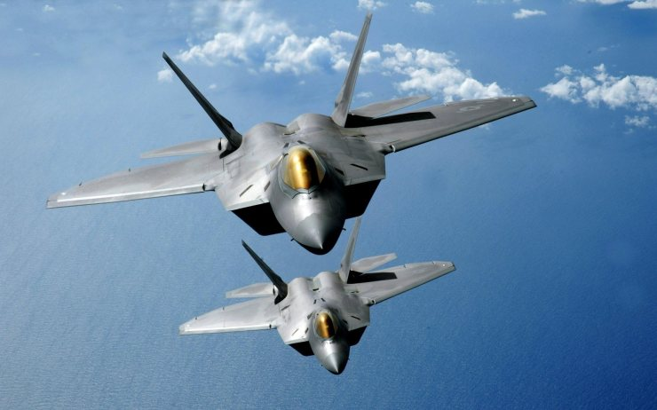 indian fighter planes wallpaper