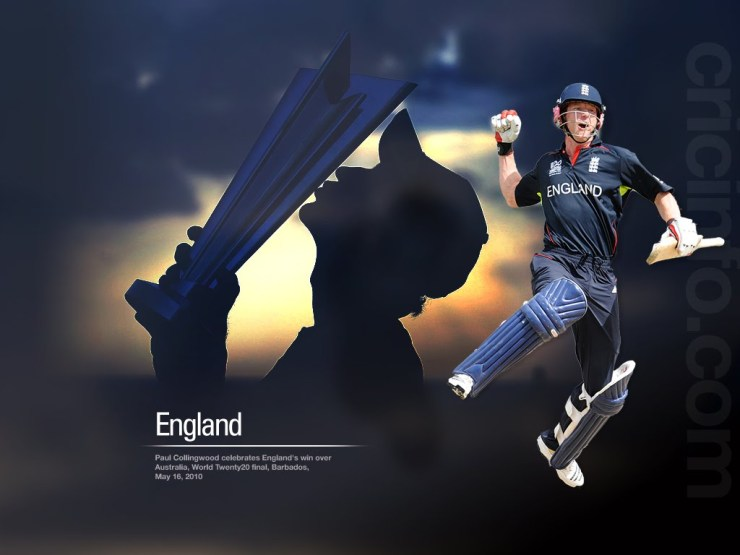 Cricketer Wallpapers