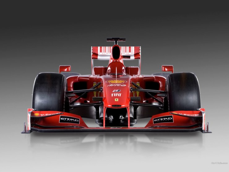 F1 Car Wallpaper for android, Tablet, Laptops