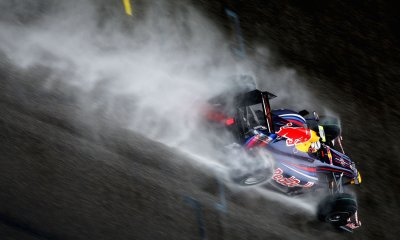 F1 Pics Wallpapersfor pc, laptop, tablets