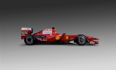 F1 Racing Cars for android, Tablet, Laptops