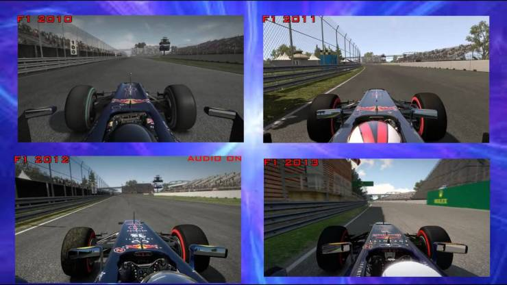 F12010 for android, Tablet, Laptops