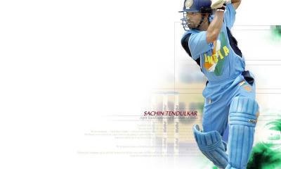 cricket player wallpapers