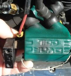 dual plug shovelhead wiring diagram wiring diagrams scematic shovelhead chopper wiring diagram dual plug shovelhead wiring diagram [ 2816 x 1872 Pixel ]