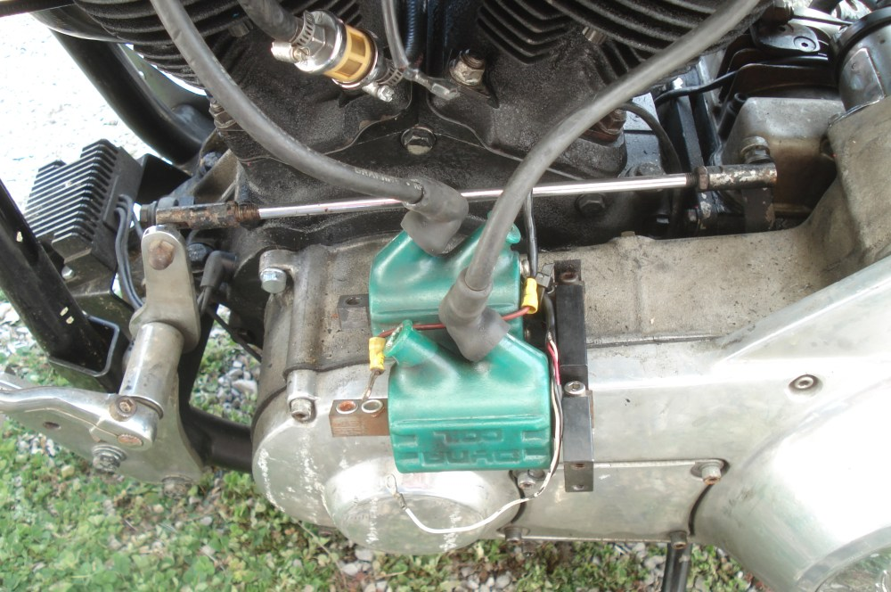 medium resolution of single fire dual plug shovelhead dyna glo pro wiring diagram dyna single fire wiring diagram source harley dyna s ignition