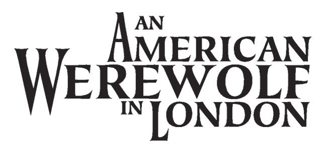 'An American Werewolf in London' coming to Blu-ray