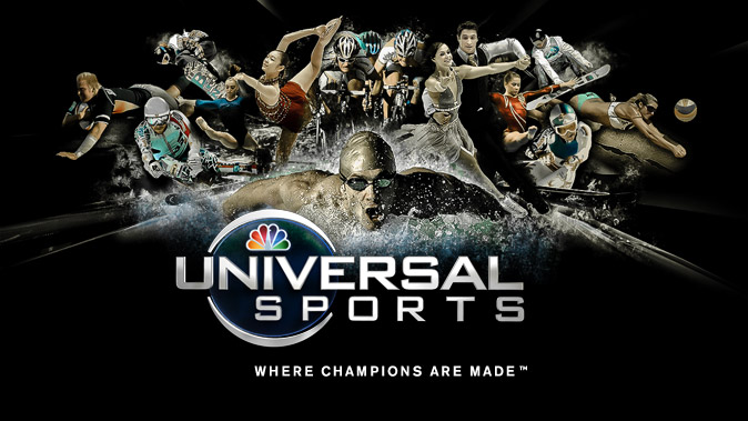 DIRECTV Subs Can Try Out Universal Sports Network Through