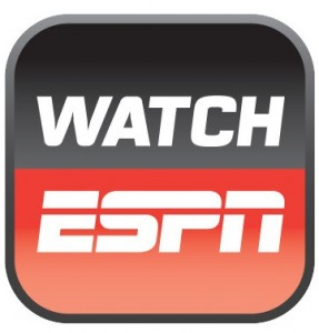 2015 Pro Bowl live streaming on WatchESPN but not DirecTV