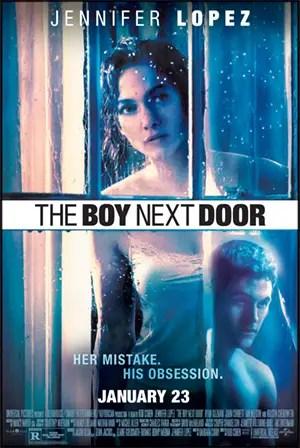 The Boy Next Door Blu Ray DVD Amp Digital Release Dates