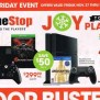 Gamestop S 12 Page Black Friday Ad Revealed Hd Report