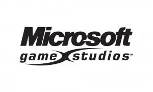Microsoft Guarantees Native 4K Games; Sony Still Unsure