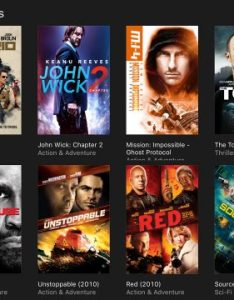 Looking for some good movies to download below is  chart of today   top best selling and most popular on itunes rent or buy watch your also in december with certificate code rh uscardcode