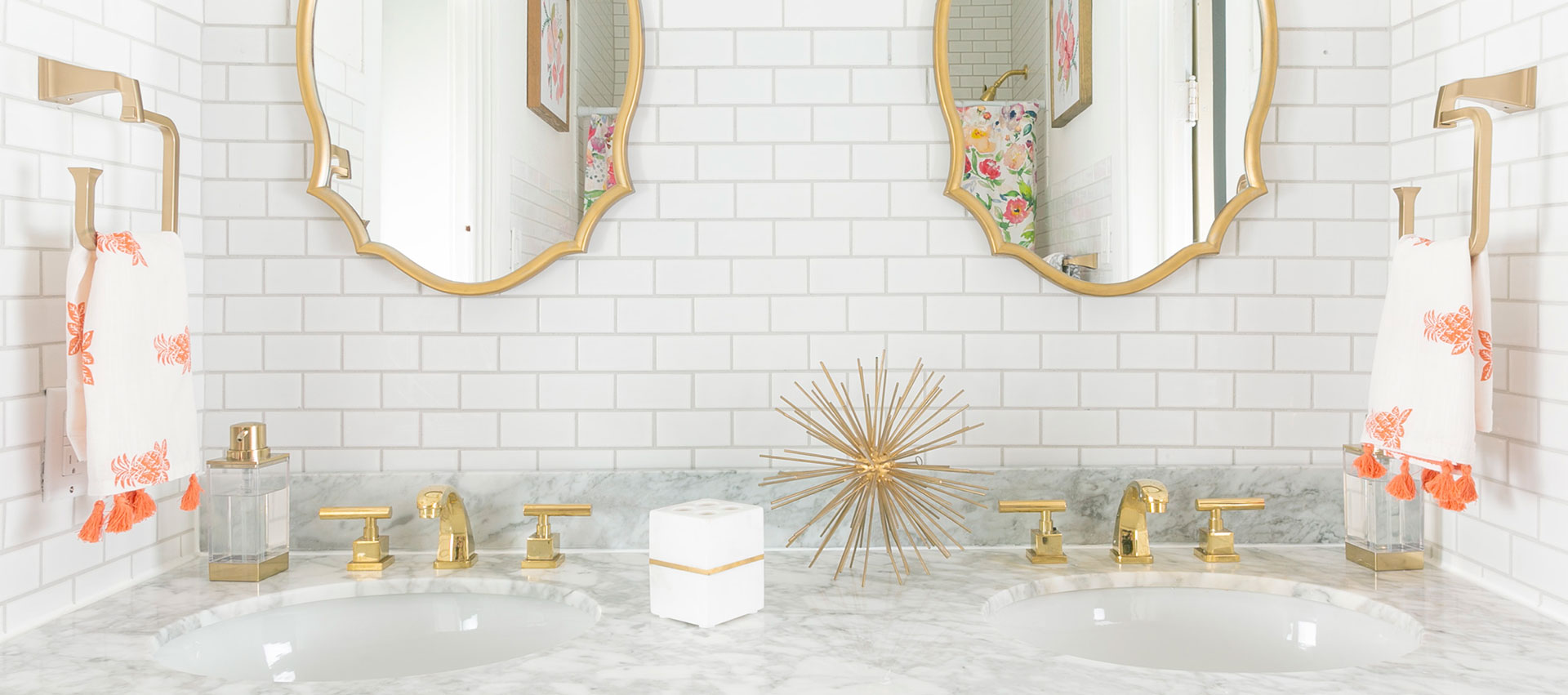 Find Your Tile Style