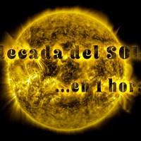 Una Década del Sol