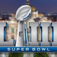 Super Bowl [Trailers]