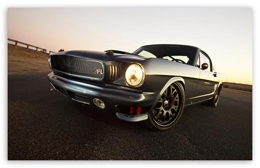 Car Black Car Wash Wallpaper 1965 Ford Mustang Classic Car 4k Hd Desktop Wallpaper For