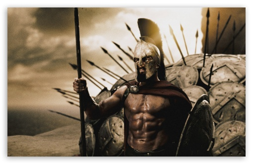 300 Leonidas HD wallpaper for Wide 16:10 5:3 Widescreen WHXGA WQXGA WUXGA WXGA WGA ; HD 16:9 High Definition WQHD QWXGA 1080p 900p 720p QHD nHD ; Standard 4:3 5:4 3:2 Fullscreen UXGA XGA SVGA QSXGA SXGA DVGA HVGA HQVGA devices ( Apple PowerBook G4 iPhone 4 3G 3GS iPod Touch ) ; Tablet 1:1 ; iPad 1/2/Mini ; Mobile 4:3 5:3 3:2 16:9 5:4 - UXGA XGA SVGA WGA DVGA HVGA HQVGA devices ( Apple PowerBook G4 iPhone 4 3G 3GS iPod Touch ) WQHD QWXGA 1080p 900p 720p QHD nHD QSXGA SXGA ;