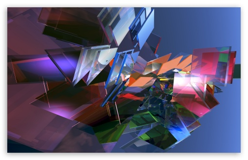 abstract composition 101 wallpapers