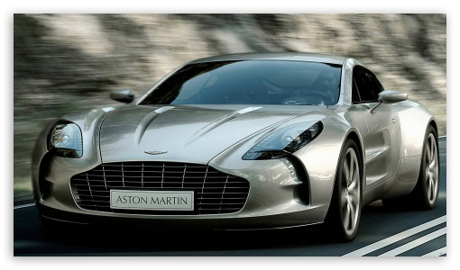 Ultra Hd Car Wallpapers For Mobile Aston Martin Car 10 4k Hd Desktop Wallpaper For 4k Ultra
