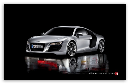 Audi R8 Hd Widescreen Wallpapers 1080p Audi R8 Car 7 4k Hd Desktop Wallpaper For 4k Ultra Hd Tv